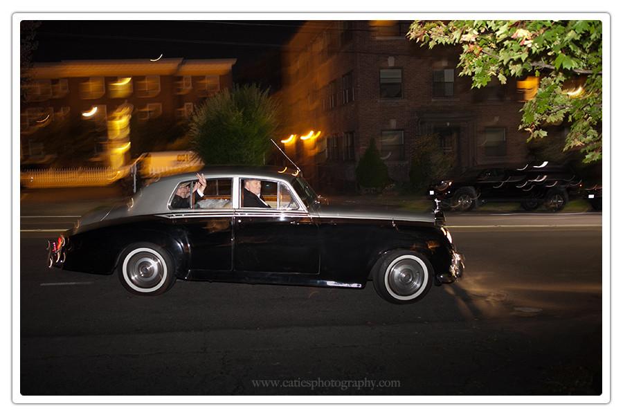 seattle-wedding-photographer-2