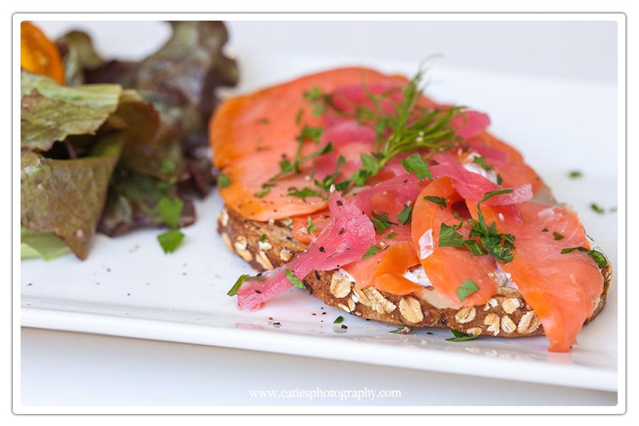 food photography bainbridge