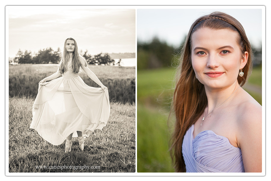 kitsap-senior-portrait-photography