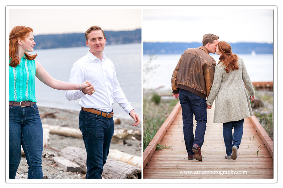bainbridge-island-engagement-4