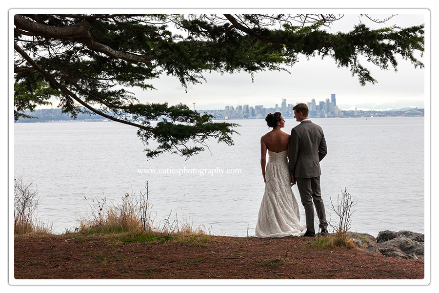 bainbridge-seattle-wedding