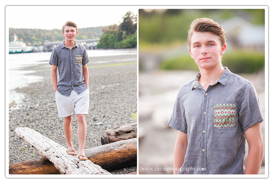 bainbridge-island-senior-photographer