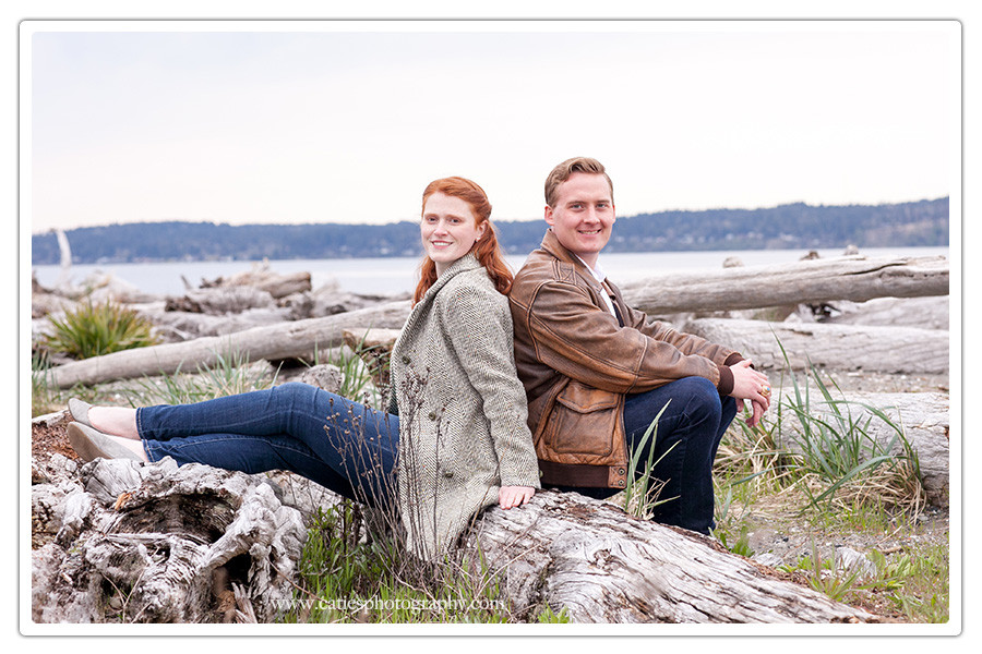bainbridge-island-engagement-2