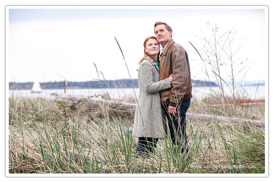 bainbridge-island-engagement-photographers