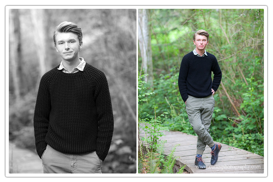 bainbridge-senior-portraits