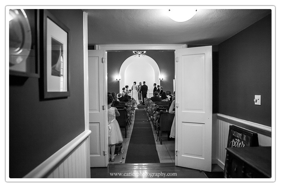 port-gamble-farm-kitchen-wedding5
