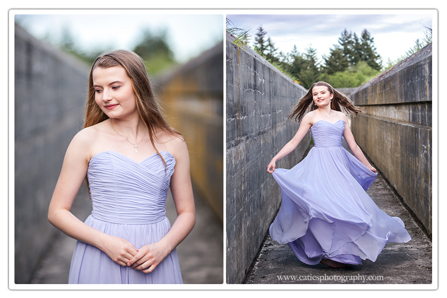 kitsap-senior-portrait-dance