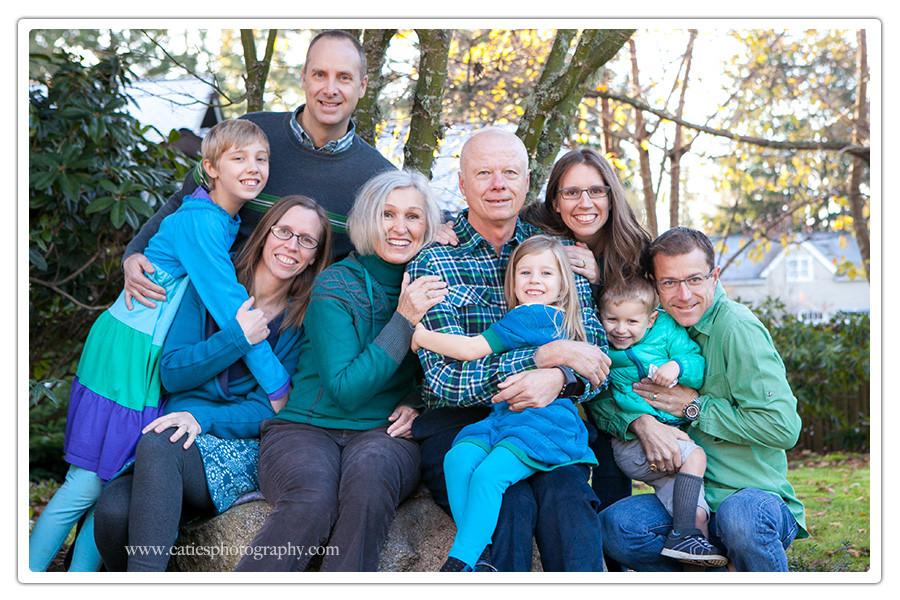 winter-family-portrait