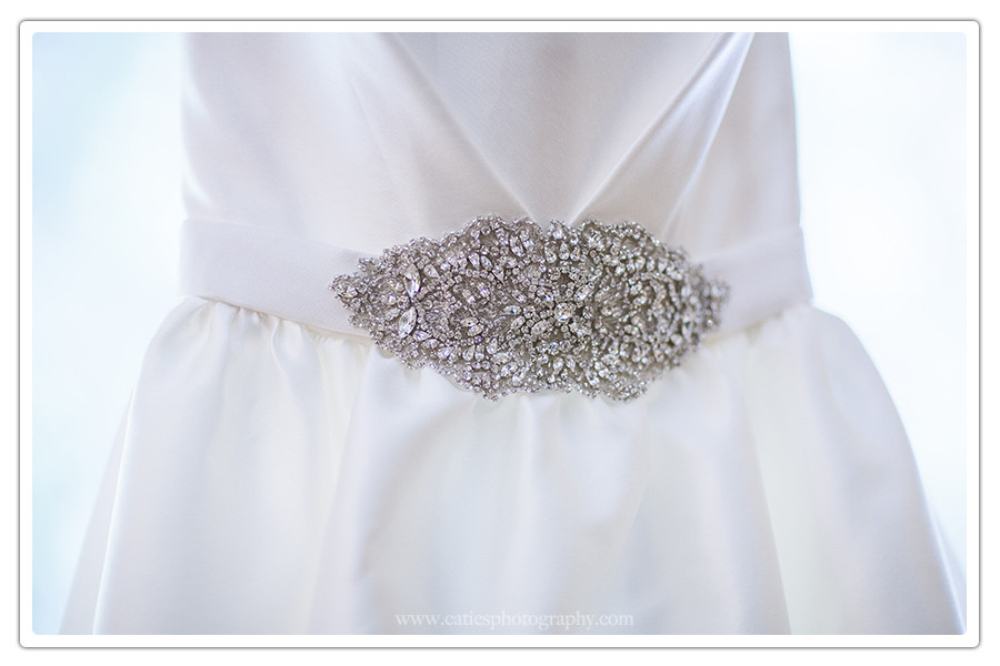 bi wedding gowns and photography