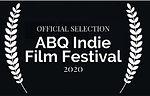アメリカミューメキシコの国際映画祭【ABQ Indie Film Festiva