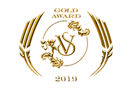 GOLD_AWARD_VSC_2019.png