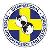 IRECA Logo.jpg