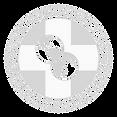 IRECA Logo_edited_edited.png