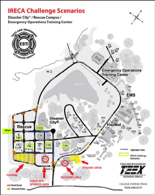 2021 teex map.png