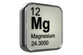 Magnesium the Magnificant Supplement!