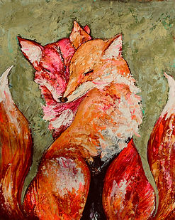 two foxes.jpeg