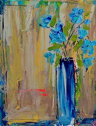 blue flowers.jpeg