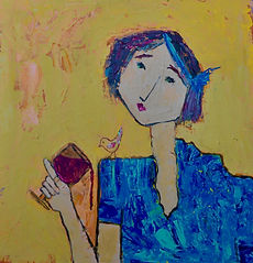 spill wine and bird.jpeg