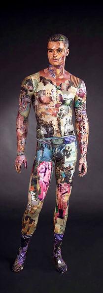 Body_of_War_1.jpg