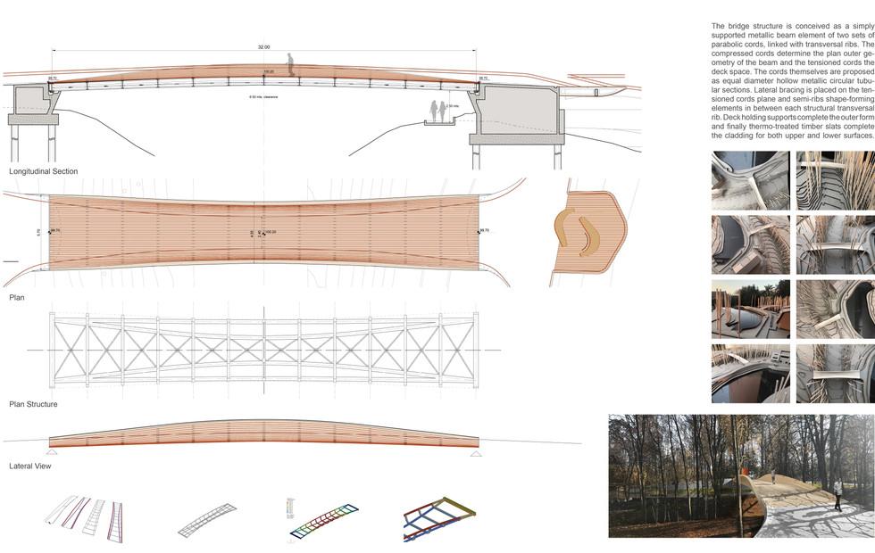 panel3 2.jpg