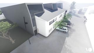Silcom Warehouse