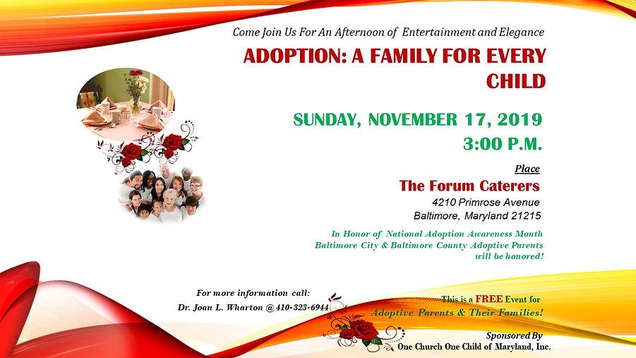 OCOC Adoption Event  Flyer 2019.jpg