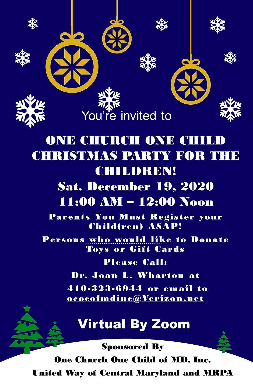OCOC CHRISTMAS PARTY FLYER 2020 .jpg