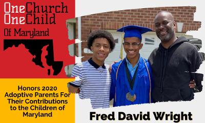 FRED DAVID WRIGHT. MRPA.png