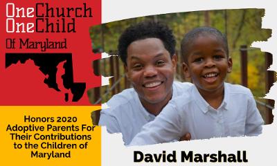 DAVID MARSHALL. MRPA.png
