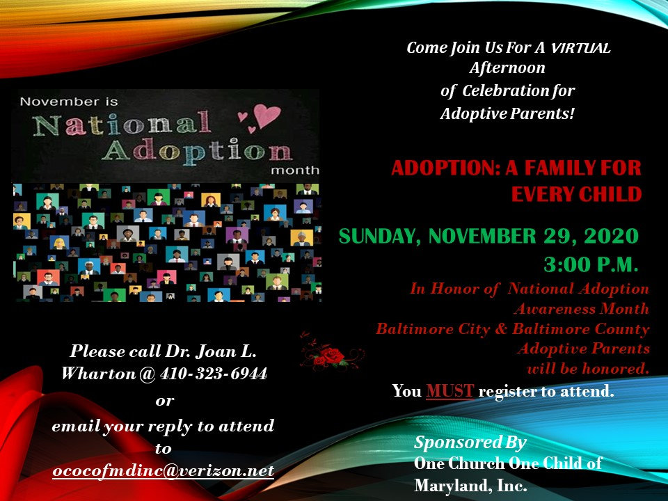 OCOC ADOPTION EVENT FLYER 2020 4.jpg