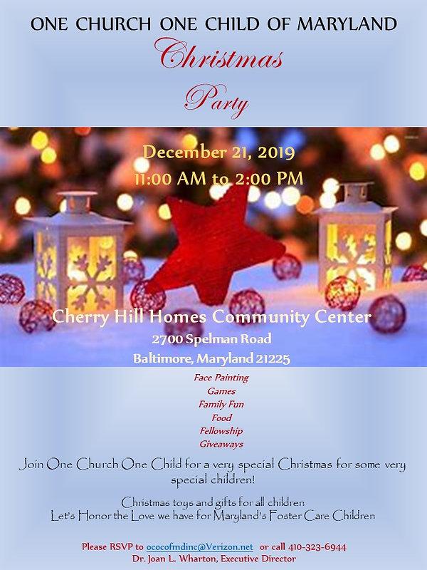 OCOC Christmas Party flyer  2019.jpg