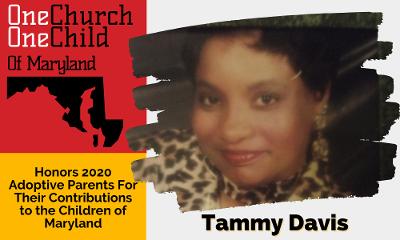 TAMMY DAVIS. MRPA.png