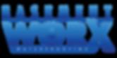 basementworx logo.png