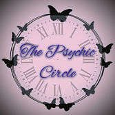The%20Psychic%20Circle%20Logo_edited.jpg