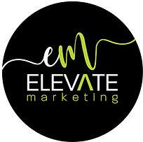 Elevate_2.jpg