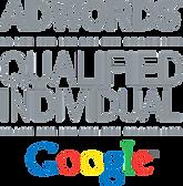 google-adwords-qualified-individual-logo