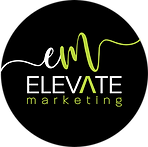 Elevate_2.png