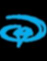 ywam logo blue outline.png