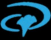 Blue YWAM logo_edited.png