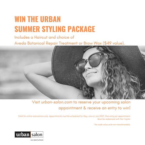 Urban Online Booking Promo 2021.png