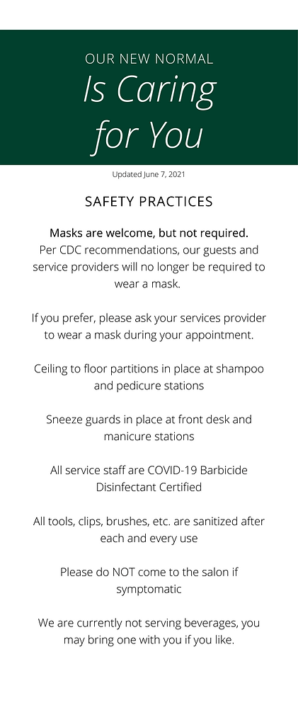 V Updated Mask Policy.png