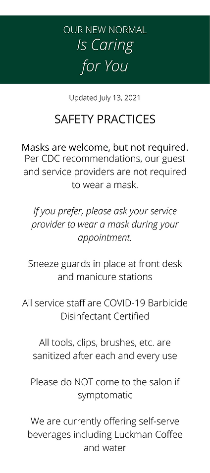 Updated COVID policies Valenti.png