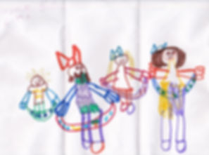 Ellie Picture AAFO Age 5.jpg
