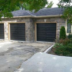 #shouldice #concrete#pillers #garage #st