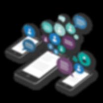 kisspng-computer-network-chatbot-applica