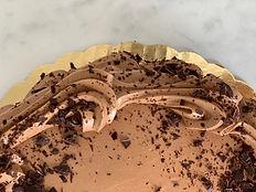 Chocolate Buttercream Side.jpeg