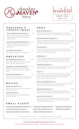 WEBSITE breakfast Menu Designed 2021 Legal copy.jpg