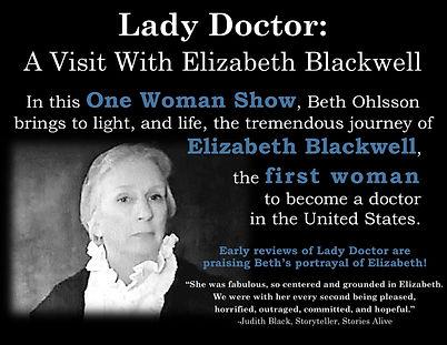 Blackwell Newsletter.jpg