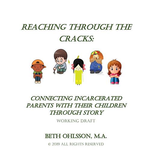 Curriculum: Reaching Through the Cracks