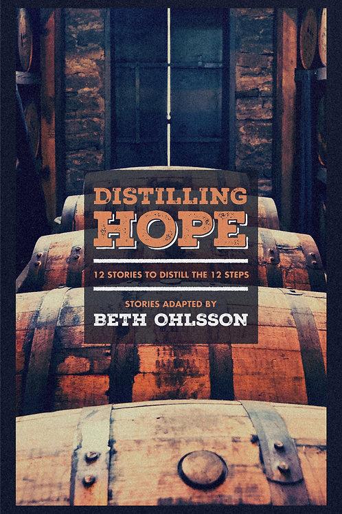 Distilling Hope